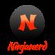 Ninjanerd Serviços de internet