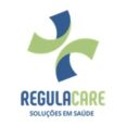 Regulacare