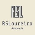 Advogado Ricardo Loureiro