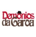 Demonios da Garoa