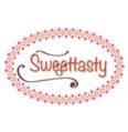 Sweet Tasty Confeitaria