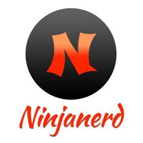 Marca Ninjanerd